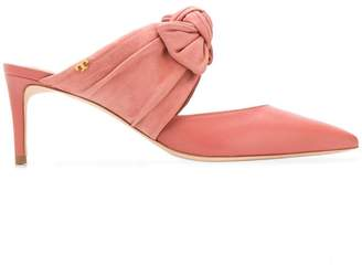 39b5a11f4 Tory Burch Mules   Clogs for Women - ShopStyle Canada
