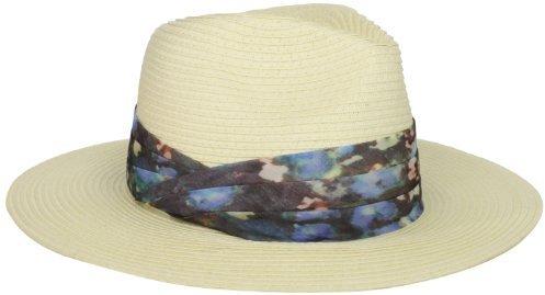 Eugenia Kim Genie by Women's Billie Fedora Hat