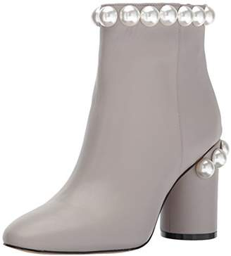 Katy Perry Women's The OPEARL Ankle Boot
