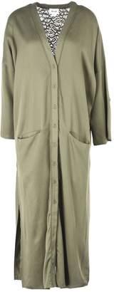 Bel Air BELAIR Shirts - Item 38714389OJ