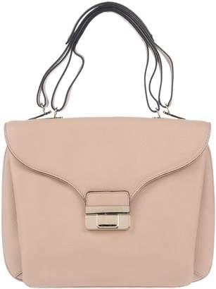 Valentino Handbags - Item 45419126UJ
