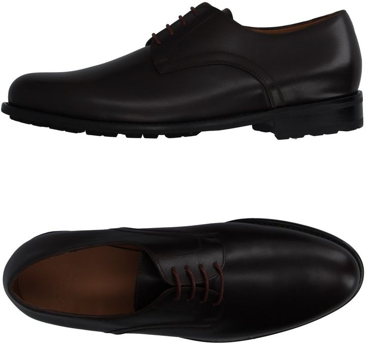 ArfangoARFANGO Lace-up shoes