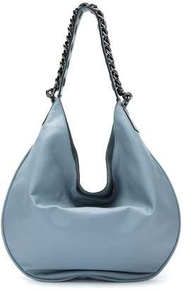 M·A·C Mara Mac shoulder bag with chain strap
