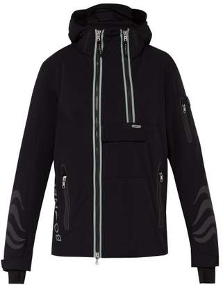 Bogner Jason Ski Jacket - Mens - Black