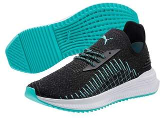 Puma Avid Diamond Evoknit Sneaker