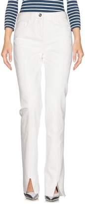 Courreges Jeans