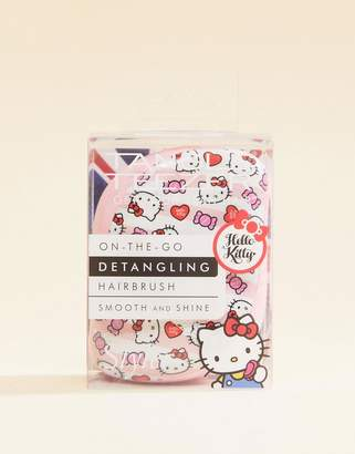 Tangle Teezer Hello Kitty Detangling Brush