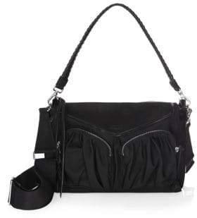 MZ Wallace Thompson Shoulder Bag