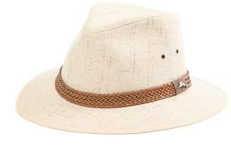 b95481b01861b Safari Hats For Men - ShopStyle Canada