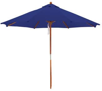 Co Darby Home Colfax 9' Market Umbrella