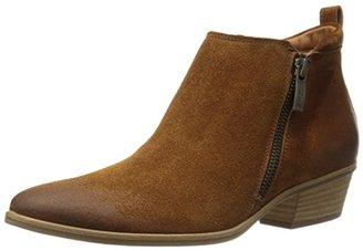 Paul Green Women's Jillian Ankle Bootie $221.09 thestylecure.com