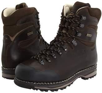Zamberlan Sella NW GT RR Men's Boots