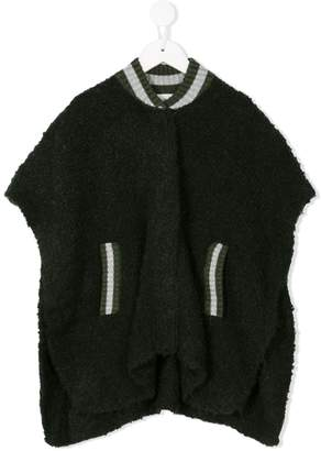 Stella McCartney Freya sweater