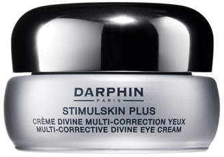 Darphin Stimulskin Plus Multi-Corrective Divine Eye Cream, 0.5 oz./ 15 mL