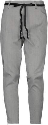 Eco Casual pants - Item 13224842IJ