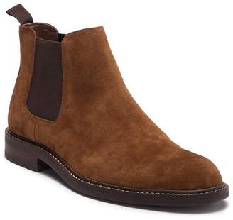 a4d76a7589f 1901 Horton Chelsea Boot (Men)