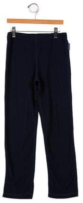 Moncler Boys' Fleece Pants