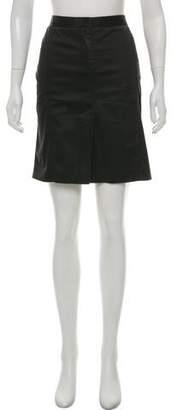 CNC Costume National Knee-Length Skirt
