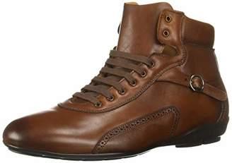 Mezlan Men's Pasquale Sneaker