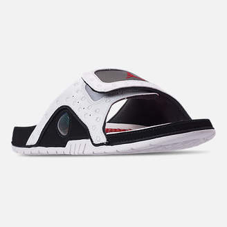 Nike Men's Jordan Hydro 13 Slide Sandals