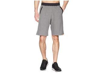 Louis Garneau Urban Shorts