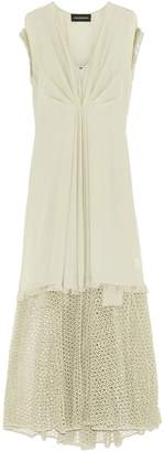 By Malene Birger Long dresses