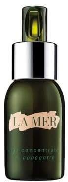 La Mer The Concentrate/0.5 oz.