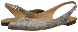 Corso Como CC Jackey Women's Sandals