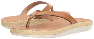 Tommy Bahama Relaxology Women's Sandals