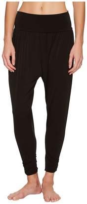 Onzie Harem Pants Women's Casual Pants