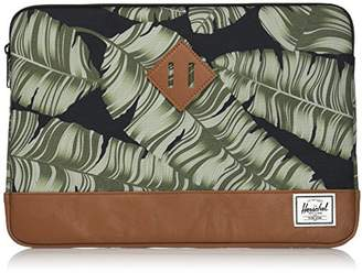 Herschel Men's Heritage Sleeve for 13 Inch Macbook Cover