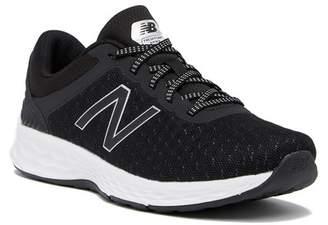 New Balance Kaymin Running Sneaker
