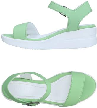 Ruco Line Sandals - Item 11333348SB