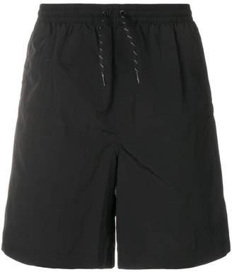 Alexander Wang drawstring shorts