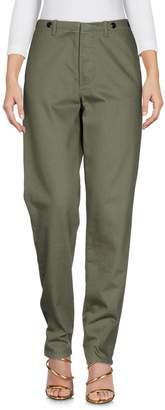 Bellerose Denim pants - Item 42685779AS