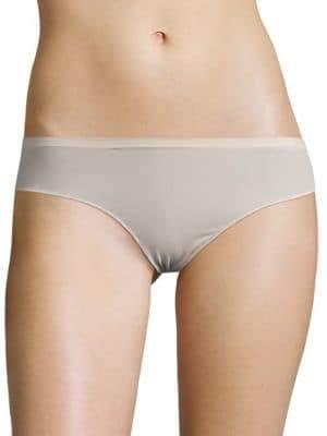 OnGossamer Seamless Bikini Bottoms