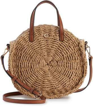 Lauren Conrad Cookie Crossbody Bag