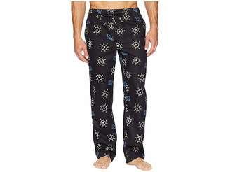 Life is Good Classic Sleep Pants