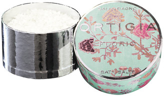 Ortigia Florio Bath Salts