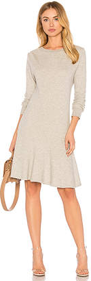 Joie Runna Dress