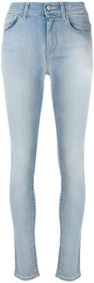 Jacob Cohen classic fitted skinny jeans