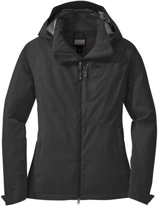 Outdoor Research Igneo Jacket - Women's