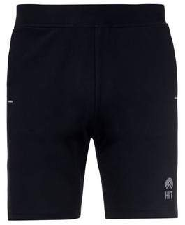 Burton Mens HIIT Lightweight Training Shorts