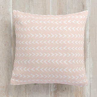 The hunter Square Pillow