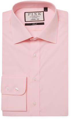 Thomas Pink Albermarle Dress Shirt