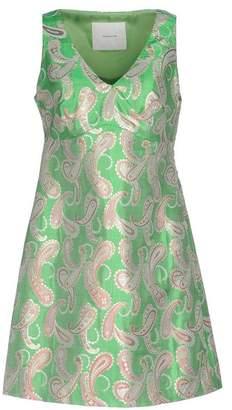 Normaluisa 3/4 length dress