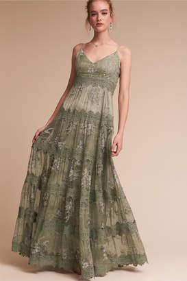 BHLDN Joni Dress