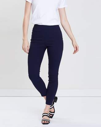 Dorothy Perkins Bengaline Pants