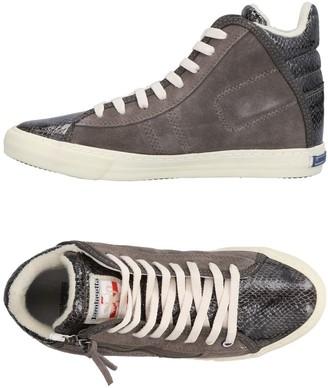 Lambretta High-tops & sneakers - Item 11490795