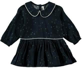 Molo Crystala Dress